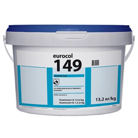 Forbo Eurocol 149 Euromix Turf