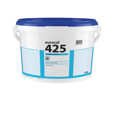 425 Euroflex Standart (13кг)