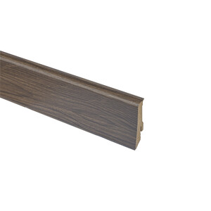 Neuhofer Holz K210L - 714445
