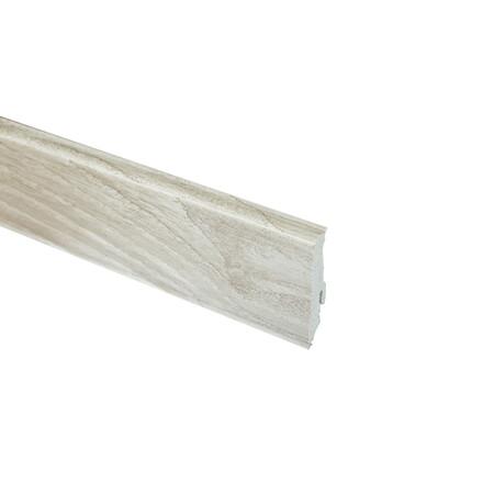Neuhofer Holz K210L - 714453