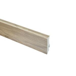 Neuhofer Holz K210L - 714457