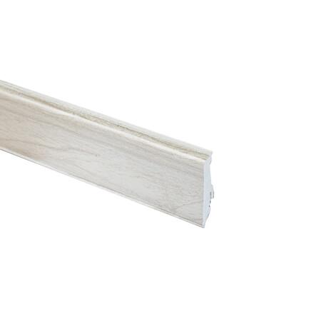 Neuhofer Holz K210L - 714458