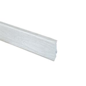 Neuhofer Holz K210L - 714459