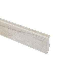 Neuhofer Holz K210L - 714465