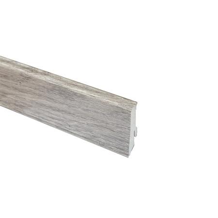 Neuhofer Holz K210L - 714466