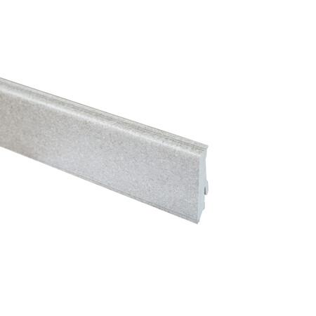 Neuhofer Holz K210L - 714470