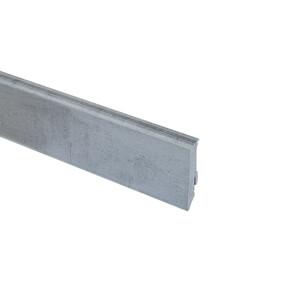 Neuhofer Holz K210L - 714472