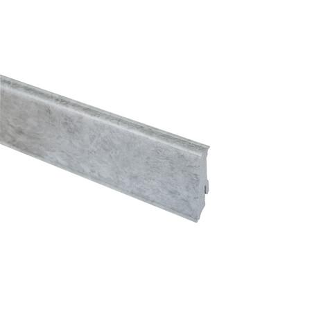 Neuhofer Holz K210L - 714474