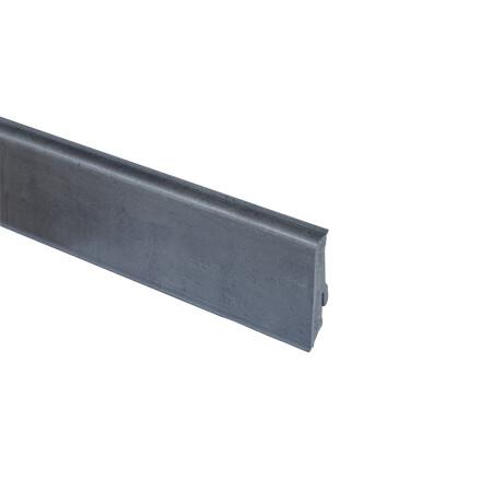 Neuhofer Holz K210L - 714475