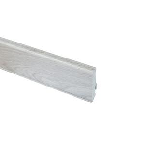 Neuhofer Holz K210L - 714488
