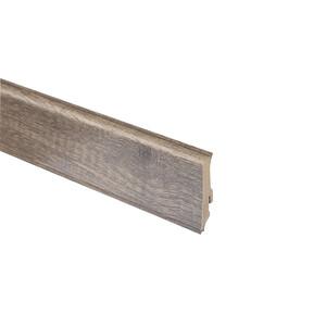 Neuhofer Holz K210L - 714490