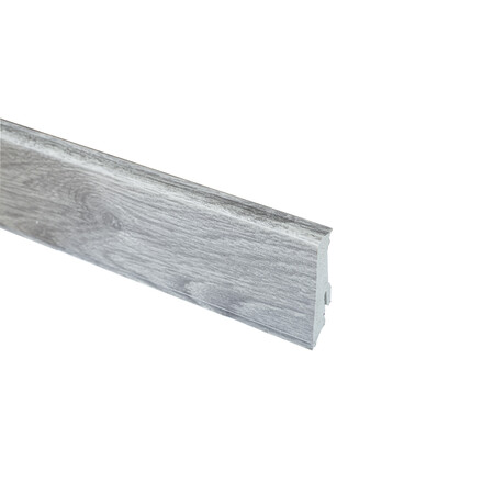 Neuhofer Holz K210L - 714491