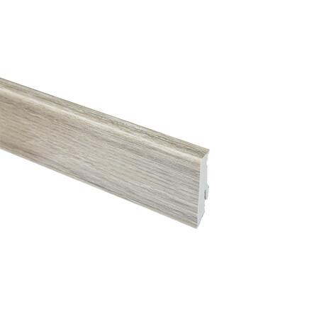Neuhofer Holz K210L - 714492
