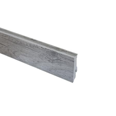 Neuhofer Holz K210L - 714493