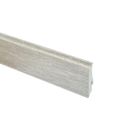Neuhofer Holz K210L - 714906