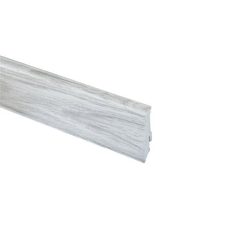 Neuhofer Holz K210L - 715505