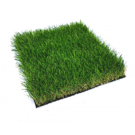 Ландшафтная искусственная трава 40мм