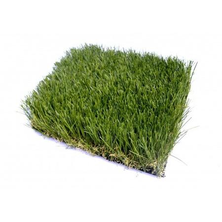 Ландшафтная искусственная трава 50мм