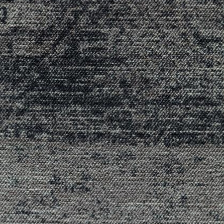RV Alethea 045