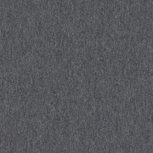 Avenue 960 Grey