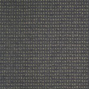 Baccarat Crepuscule - 764