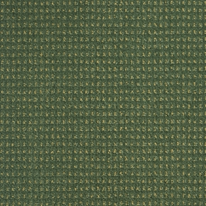 Baccarat Olive - 258