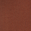 Baccarat Terre cuite - 464