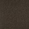 Capitol Chocolat - 790