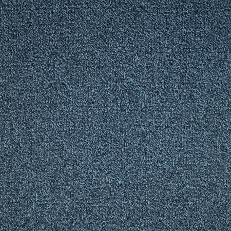Centaure Deco Amazone - 268