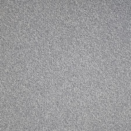 Centaure Deco Ardoise - 908