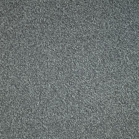 Centaure Deco Cedre - 258