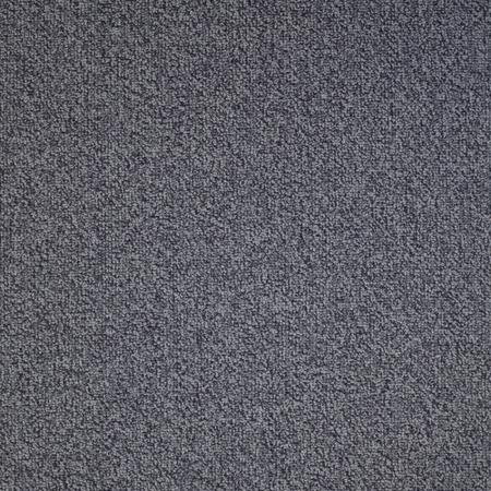Centaure Deco Cendre - 978