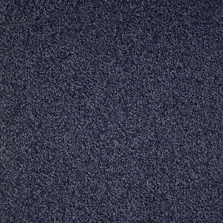 Centaure Deco Encre - 178