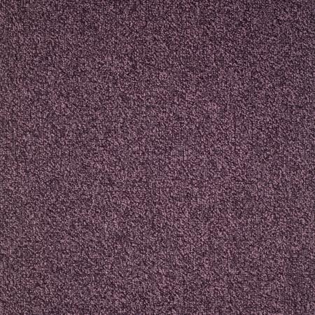 Centaure Deco Grappe - 878