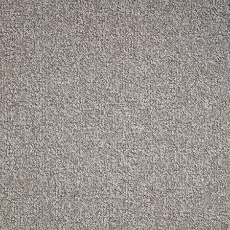 Centaure Deco Gres - 638