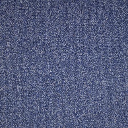 Centaure Deco Ocean - 138