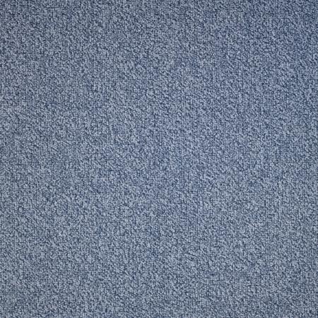 Centaure Deco Soie - 128