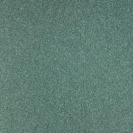 Equinoxe Sauterelle - 246