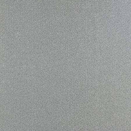 Signature Loup - 915