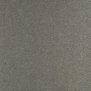 Signature Taupe - 780