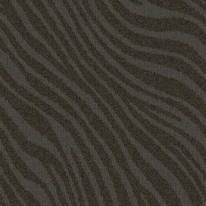Waves 159