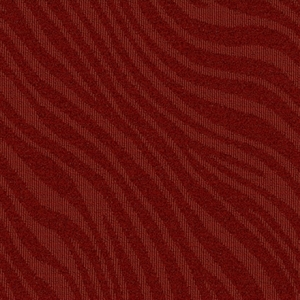 Waves 444
