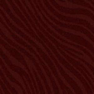 Waves 847