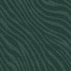 Waves 877