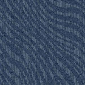 Waves 893