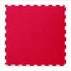 Sensor 5 Avers RAL 3020 Красный