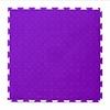 Sensor 5 Avers RAL 4005 Фиолетовый