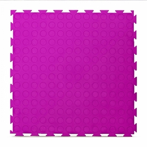 Sensor 5 Avers RAL 4010 Розовый