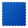 Sensor 5 Avers RAL 5005 Синий