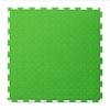 Sensor 5 Avers RAL 6029 Зеленый
